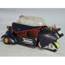 Messerschimitt Kr 200 Revell Brinqtoys Carrinhos Miniaturas