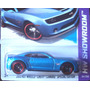 Carrinho Hot Wheels Camaro Special Edition Coleção 2013