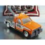 Matchbox Gmc Truck Wrecker Guincho 48/2006 Lacrado/ Blister
