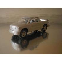( L - 70 ) Maisto Pick-up Chevy Silverado