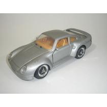 ( L 340 ) Miniatura Antiga Porsche