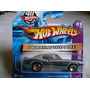 Hot Wheels (296) Pontiac Gto Judge - Collecting Toys Dolls