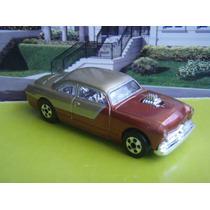 Hot Wheels 2008 ´49 Ford Shoe Box Top 40 Since ´68 Gariba58