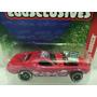 Hot Wheels - Rodger Dodger - 2011 - Lacrado E Raro!