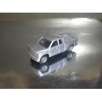 ( L - 220 ) Maisto Pick-up Chevy Silverado