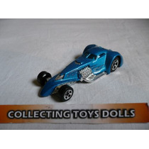 Hot Wheels (160) Corvette - Collecting Toys Dolls
