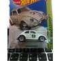 Hot Wheels - Volkswagen Beetle - Herbie - The Love Bug