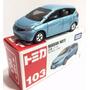Takara Tomy Tomica Nº 103 Nissan Note