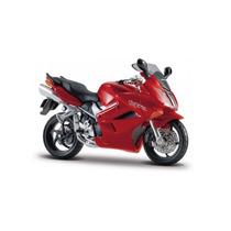 Miniatura Moto Honda Vfr 1:18 Maisto