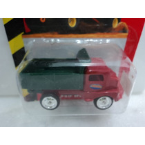 Maisto Tonka - 1949 Dump Truck - Lacrado - 2001