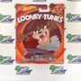 71 Plymouth Satellite Looney Tunes Pop Culture Hot Wheels