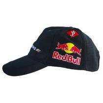 Red Bull Arrows Orange Formula 1 Boné Original Raro