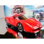 Hot Wheels Enzo Ferrari Fe 36/2003 Raridade Lacrado