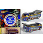 Hot Wheels 2014,pop Culture,grateful Dead,vw Drag Truck Komb