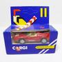 Corgi Ferrari 308 Gts Italy 1984 Caixa Original Antiga J32
