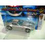 Hw De 2005 - Nº 16 - Ford Shelby Gr-i Concept Cartela Amas