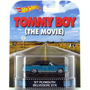Hot Wheels Retro - Tommy Boy: 67 Plymouth Belvedere Gtx