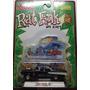 Racing Champions Rat Fink Ed Roth 1958 Ford Edsel (lacrado)