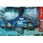 Hot Wheels T Hunt Pontiac Grand Prix Fontana (lacrado)