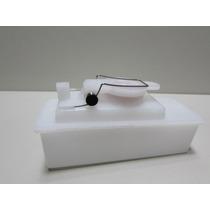 Miniatura Tanque De Combustivel Automodelismo-lacrado-kyosho