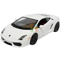 Lamborghini Gallardo Lp 560-4 1/24 Maisto