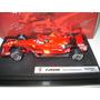 1/43 Hotwheels Ferrari F2008 Kimi Raikkonen Formula 1