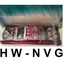 Hot Wheels 59 Cadillac Custom Pin Hedz Rosa Pink