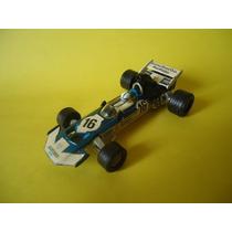 Bestsellerbrasil Surtees Ts9 N. 16 Formula 1 F1 Raro 1:36