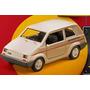 Br-800 Gurgel - 1989 - Mini Nacionais Brasileiro R$ 13.90