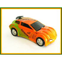 Miniatura Automovel All Rights Esc.1:64 Majorette