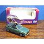 Miniatura Chevrolet Kadett Gsi Conversivel - Brinqtoys