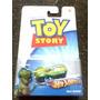 Rex Rider Hot Wheels Toy Story Disney Pixar