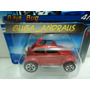 Hot Wheels - Baja Bug - 2006 - Lacrado
