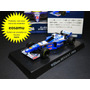 Williams Renault F1 Fw18 Damon Hill Campeao 1996 Formula 1