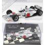 1/43 Minichamps Bar Honda 02 Ricardo Zonta F1 2000