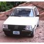 Prêmio (1987) Carros Inesquecíveis Do Brasil
