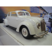Brooklin - 1935 - Volvo Pv 36 Carioca -n16 - Made In England