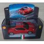 Miniatura Shell - Ferrari 430 Scuderia (44430)