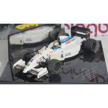1:43 Onyx Tyrrell 022 M.blundell Formula 1