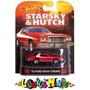 Starsky & Hutch ´76 Ford Gran Torino Retro Hot Wheels 1:64