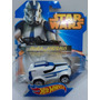Hot Wheels - Star Wars - 501st Clone Trooper - 2015- Lacrado