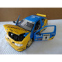 Renault Maxi Megane - Anson - 1:18 - Loose - *ver Obs.