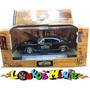 M2 1969 Dodge Charger Daytona Bootlegger Wmt01 Acrílico 1:64
