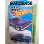 Hot Wheels Chevrolet Opala Ss 2014 All Stars Gariba58