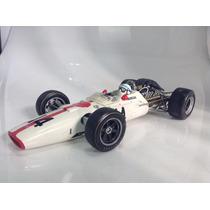 Honda Ra 300