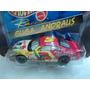 Hot Wheels Racing - Monte Carlo - 2000 - Lacrado E Raro!