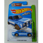 Ford Escort Rs1600 Velozes E Furiosos Hot Wheels 2015