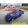 Hot Wheels Enzo Ferrari 1:87/ho 2007 Collection Gariba58