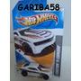 Hot Wheels Custom ´11 Camaro 2012 Code Cars Series Gariba58