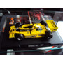 Jean Pierre Jabouille Renault Turbo F1 77 Miniatura Rba 1/43
